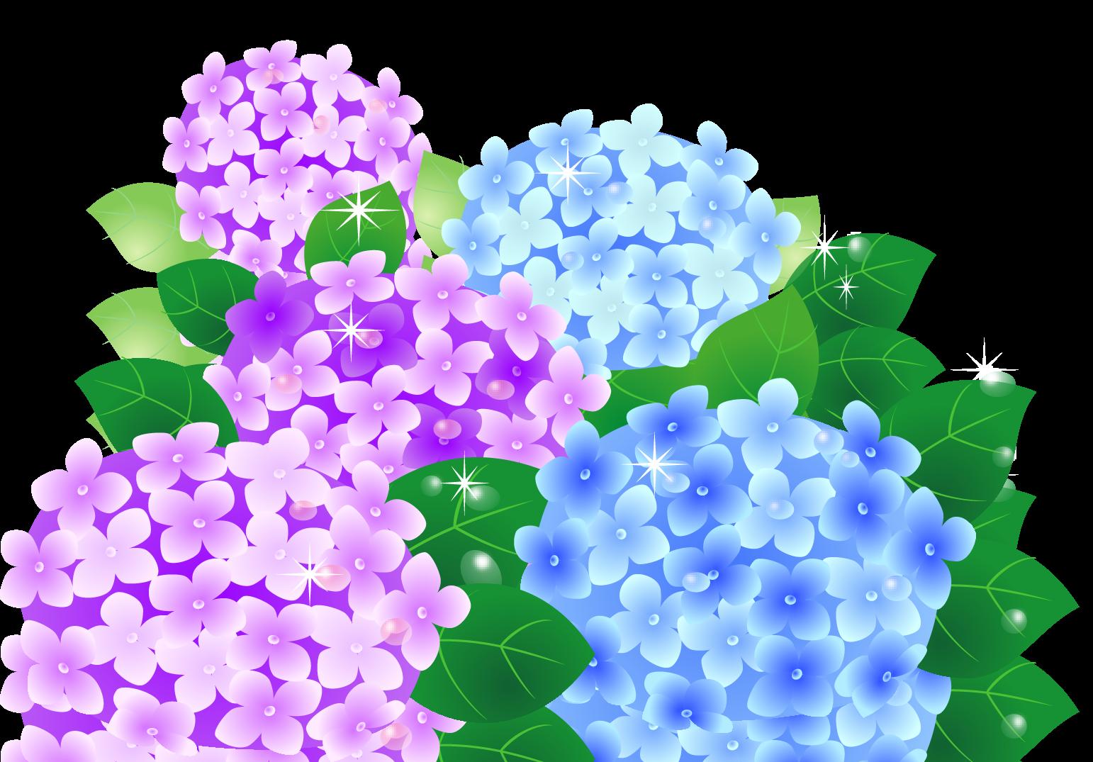 6月の保護者面会日 社会福祉法人 慈永会